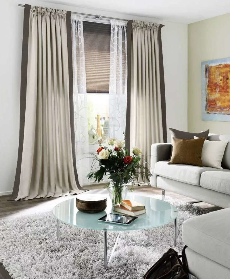 curtains-living-room-1