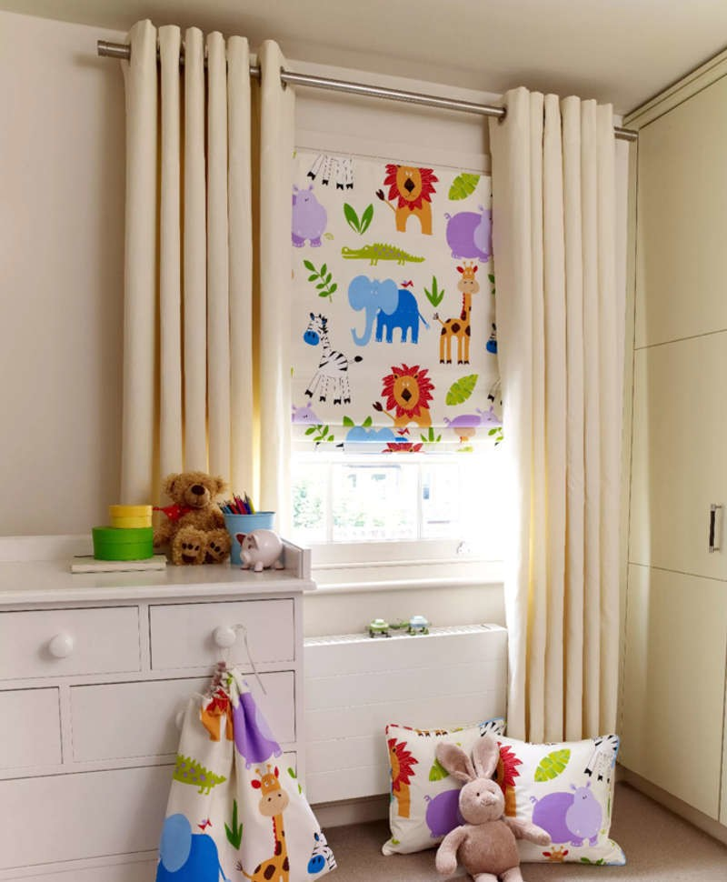 curtains-nursery