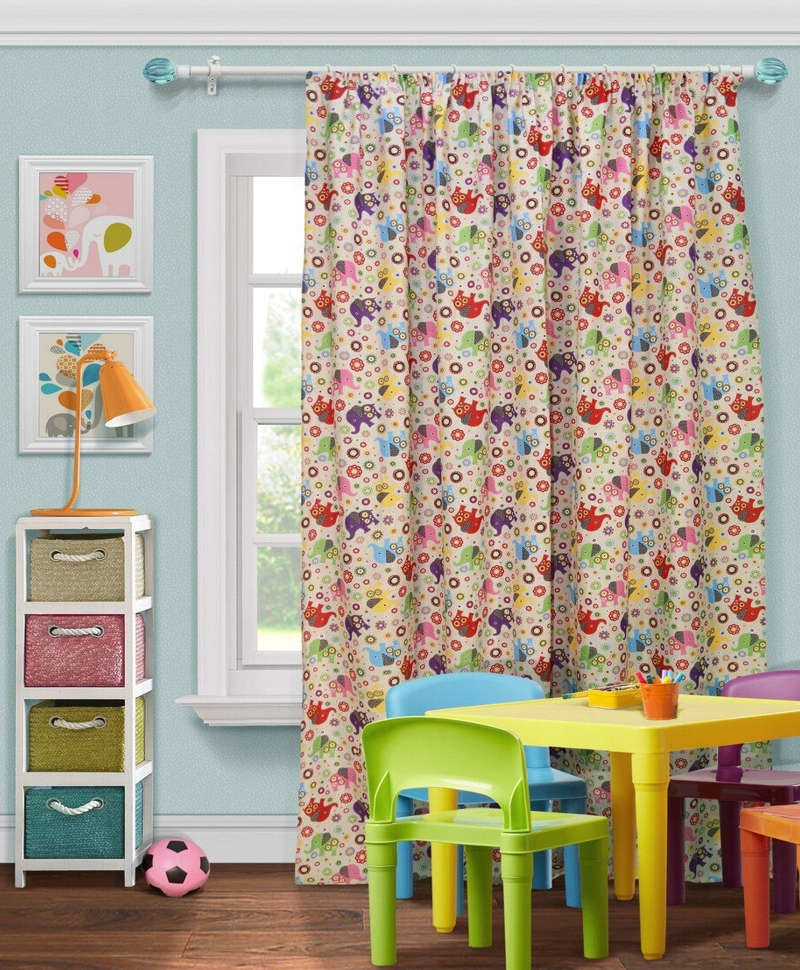 curtains-nursery-1
