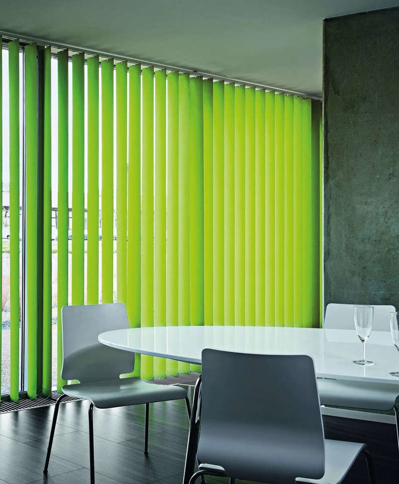 vertical-blinds-ofis-1
